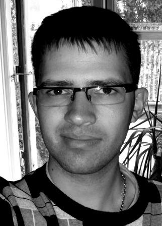 Billede af Terkel, 2011