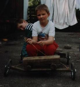 terkelitten 1993